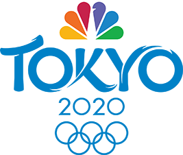 Tokyo Olympic: US led the world with 113 medals, 'see you in Paris'
