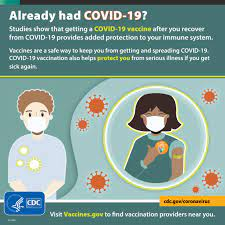 COVID-19: Rare inflammatory syndrome in children rise